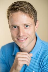 Torsten Wernecke - Astrologe